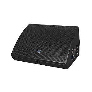 Monitor de Palco 500W – DFM1000 - DBR