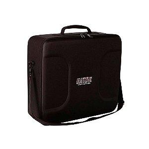 Semi Case Monitor 19 em EPS - G-MONITOR2-GO19 - GATOR