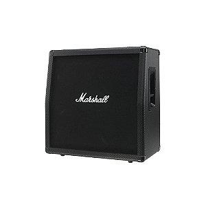 Caixa para guitarra 4x12 120W - MG412ACF-E - MARSHALL