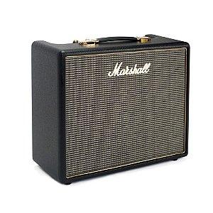 Combo para Guitarra 5W - ORIGIN 5 - Marshall