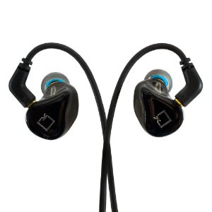 Fone de Ouvido In Ear - iK215 - KOLT
