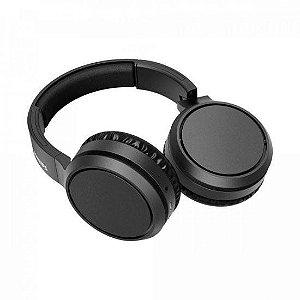 Fone de Ouvido Bluetooth TAH5205BK/00 Preto PHILIPS