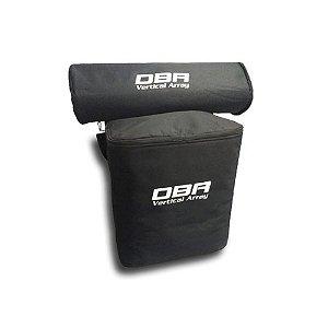 Bag para Sistema PA Portatil - VA2200BAG - DBR
