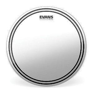 """Pele Para Caixa / Tom EC2S 14"""" Evans B14EC2S"""