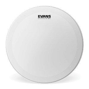 """Pele Para Caixa Genera HD DRY 13"""" Evans B13HDD"""