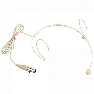 Microfone Headset c/ Fio HD 950SF LESON