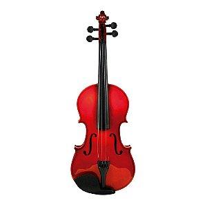 Violino - BVN1 - BENSON