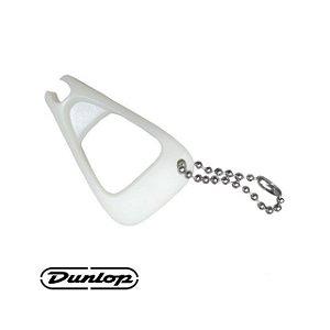 Chave Tira Pino P/ Violao 7016j Dunlop
