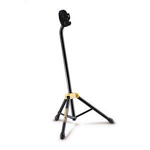Suporte P/trombone De Vara Ds520b Hercules