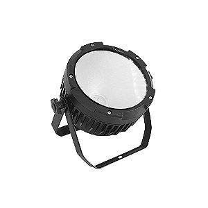 REFLETOR COB 100 OUTDOOR RGBWA (60W) 5in1 - PLS PRO
