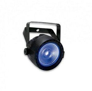 PAR COB 30W - REFLETOR DE LED PAR COB 30W - PLS