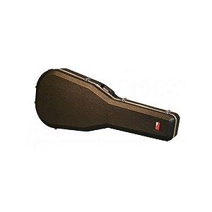 Case para Guitarra SG em ABS - GC-SG - GATOR