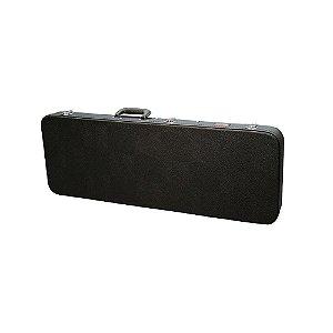 Case Largo p/Guitarra - GWE-ELEC-WIDE - GATOR