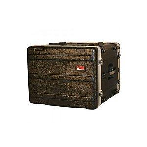 Case Rack Large 19 Polieti. Militar/6Un - GR-6L - GATOR