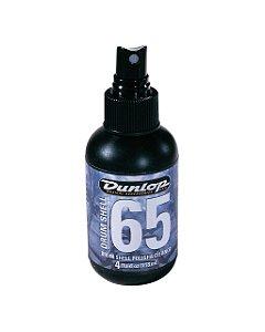 Limpador F65 P/ Bateria 6444 Dunlop