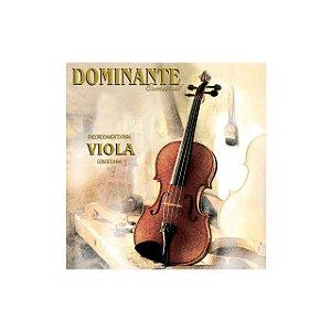 Enc. P/viola De Arco Pct C/3 Dominante Orchestral