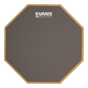 Pad De Velocidade Evans ARF7GM