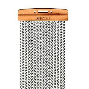 Esteirinha Super  30 Series 14' 30 Fios Puresound S1430