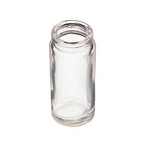 Slide Vidro Bottle D'Addario PWGS-B