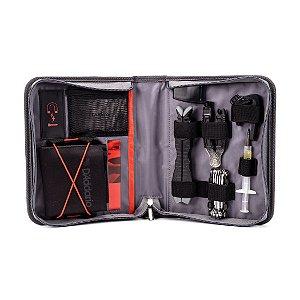 Kit De Manutenção Para Baixo D'Addario PW-EBMK-01