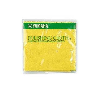 Tecido Pequeno para Polimento Yamaha  (Polishing Cloth S)