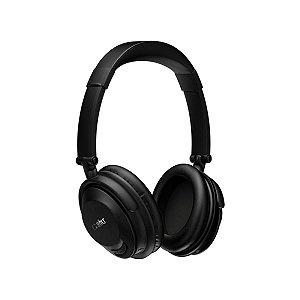 Fone Bluetooth com cancelamento de ruido - K-740NC - KOLT