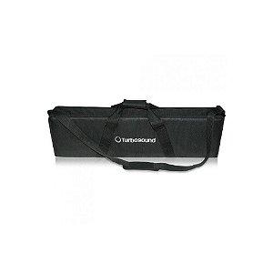 Bag para Sistema PA Portatil - iP1000-TB - Turbosound