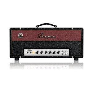 Cabeçote para guitarra 110V - 1990 INFINIUM - Bugera