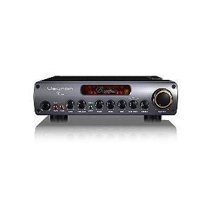Amplificador para Contra Baixo - BV1001T - Bugera
