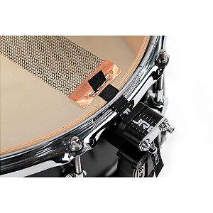 Esteirinha Custom  Pro Steel 14' 24 Fios CPS1424 (aco ) Puresound CPS1424