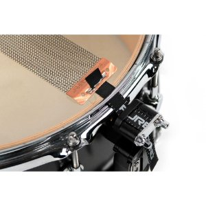 Esteirinha Custom  Pro Stell 13' 20 Fios (aco ) Puresound CPS1320
