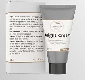 Bright Cream 15gr