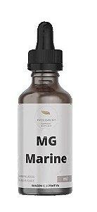 Magnesio Marine 20ml