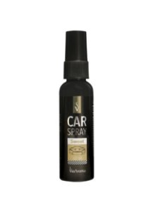 Car Spray - Sweet