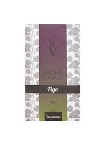 Sachê Perfumado 10g - Figo