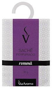 Sachê Perfumado - Rommã
