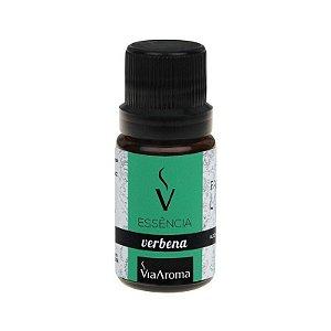 Essência 10ml - Verbena
