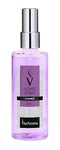 Home Spray 120ml - Rommã