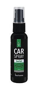Car Spray - Twist