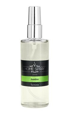 Home Spray 120ml - Bamboo