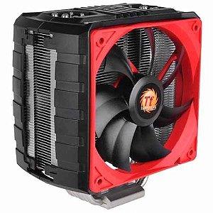 Cooler TT Nic C5 Clp0608 Thermaltake