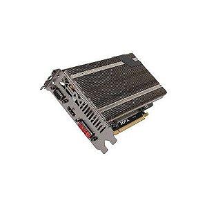 Placa de Vídeo R7 250 1gb Ddr5 Core Radeon 1050m Passiva 128bpcie Xfx R7250azlh4