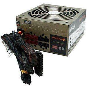 Fonte 675w Tt Toughpower Xt Mod80+bronze Tpx675m