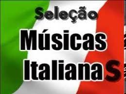 PEN DRIVE 8GB 1700 MUSICAS  ITALIANAS COLEÇÃO EXCLUSIVA
