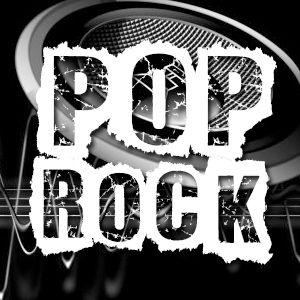 1 PEN DRIVE 8GB 1500 MUSICAS MP3 CLÁSSICOS DO ROCK INTERNACIONAL ANOS 80 90 & 2000