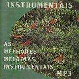 COLETÂNEA AS MELHORES MUSICAS INSTRUMENTAIS RELAXE SÃO 1 PEN DRIVE 8GB 1200 MUSICAS MP3 13 CDS  COMPLETOS