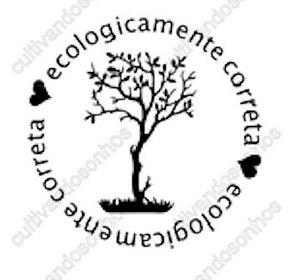 Carimbo 03 Ecologicamente correto