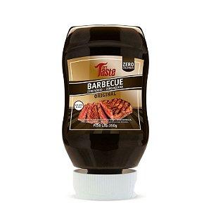 Barbecue (350g) - Mrs. Taste