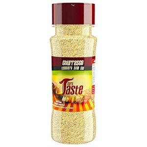Tempero Churrasco (55g) - Mrs. Taste