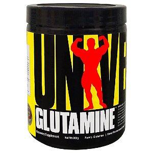 Glutamina - Universal (300g)